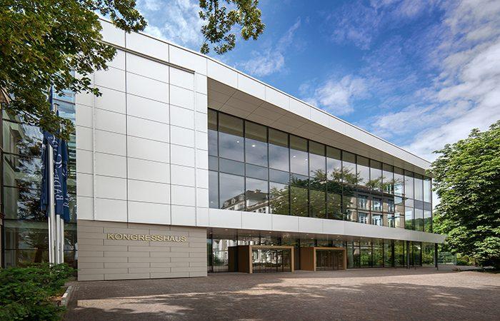 Kongresshaus Baden-Baden_